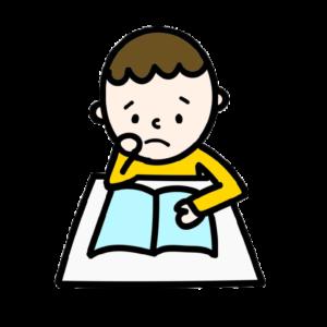 20170604_121020704_iOS-300x300 読み困難・読み障害・学習障害