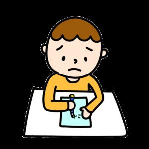 20170605_083618983_iOS-300x300 書き困難・学習障害