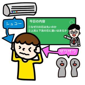 20170731_132308000_iOS-300x300 聴覚過敏、先生の話に集中できない