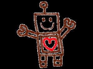 20170813_160655251_iOS-300x225 ロボルくん すき Love