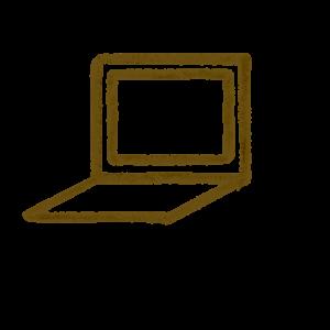 20170817_133134353_iOS-300x300 パソコン ノートパソコン イラスト