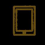20170817_133134353_iOS-150x150 ICT・ATイラスト