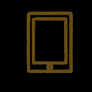 20170817_133310777_iOS-300x300 タブレットPC イラスト