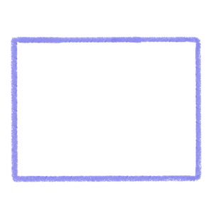 20170817_135959204_iOS-300x300 枠 クレヨンタッチ