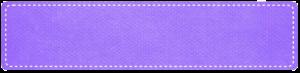 20171217_123114000_iOS-10-300x73 細長枠ペーパーライク 紫
