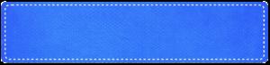 20171217_123114000_iOS-11-300x73 細長枠ペーパーライク 青