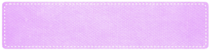 20171217_123114000_iOS-3-300x73 細長枠ペーパーライク うす紫