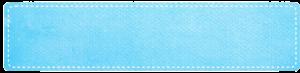 20171217_123114000_iOS-4-300x73 細長枠ペーパーライク 水色