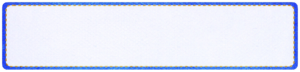 20171217_123142000_iOS-13-300x72 細長枠縫い目 青