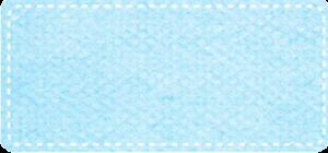 20180102_050148000_iOS-1-300x140 ミニ枠 ペーパーライク うす水色