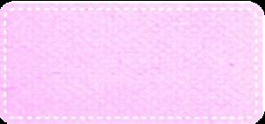 20180102_050148000_iOS-300x140 ミニ枠 ペーパーライク むらさき