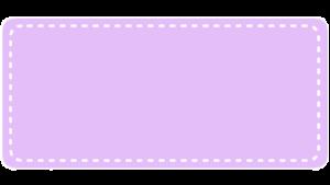 20180102_050153000_iOS-1-300x169 ミニ枠 うすむらさき