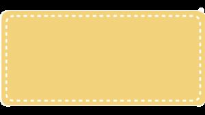 20180102_050153000_iOS-4-300x169 ミニ枠 オレンジ