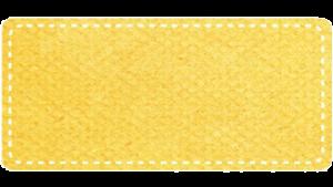 20180102_050153000_iOS-6-300x169 ミニ枠 ペーパーライク オレンジ