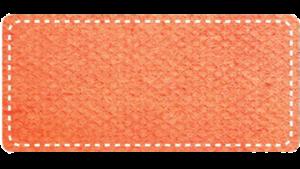 20180102_050153000_iOS-7-300x169 ミニ枠 ペーパーライク 赤オレンジ