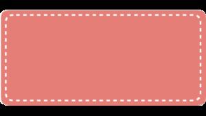 20180102_050153000_iOS-8-300x169 ミニ枠 赤