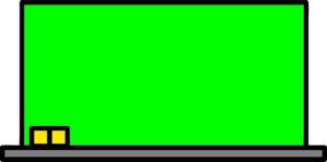-300x149 黒板