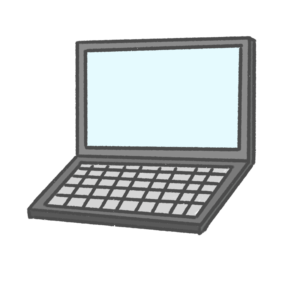 20180330_051818063_iOS-300x300 PC ワープロ キーボード入力