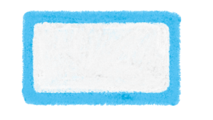 20170824_121758378_iOS-300x169 くれよん枠 水色