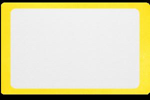 20180212_134151000_iOS-3-300x200 ペーパーライク 黄色2