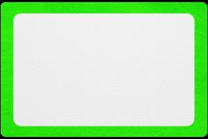 20180212_134151000_iOS-4-300x200 ペーパーライク 黄緑2