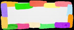 20180212_134151000_iOS-6-300x125 カラフル手描き枠