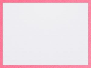 20180420_033421000_iOS-300x225 ペーパーライク枠 ピンク