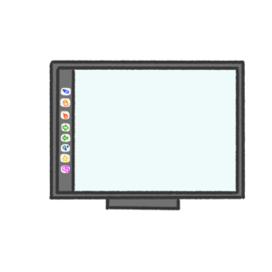 IMG_5022-300x300 電子黒板