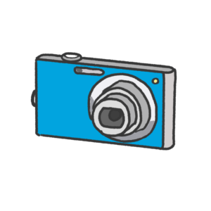 IMG_5031-300x300 デジカメ