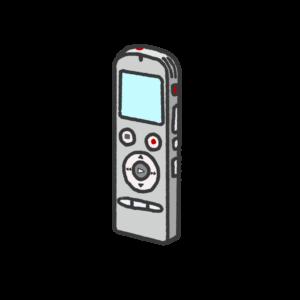 IMG_5032-300x300 ICレコーダー