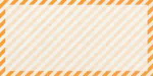 20190427_040007000_iOS-300x150 マスキングテープ 無料枠素材 ©Atelier Funipo
