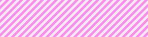20190427_041204438_iOS-300x75 マスキングテープ枠 細枠 ©アトリエふにぽ