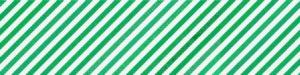 20190427_041651483_iOS-300x75 マスキングテープ枠 細枠 ©アトリエふにぽ