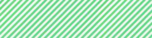 20190427_041708136_iOS-300x75 マスキングテープ枠 細枠 ©アトリエふにぽ