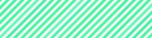 20190427_041718331_iOS-300x75 マスキングテープ枠 細枠 ©アトリエふにぽ