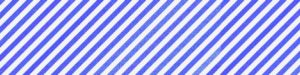 20190427_041727680_iOS-300x75 マスキングテープ 無料枠素材 ©Atelier Funipo