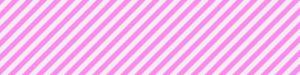 20190427_041731916_iOS-300x75 マスキングテープ 無料枠素材 ©Atelier Funipo