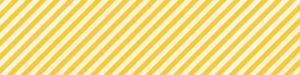 20190427_041736034_iOS-300x75 マスキングテープ 無料枠素材 ©Atelier Funipo