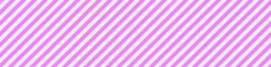 20190427_041749118_iOS-300x75 マスキングテープ 無料枠素材 ©Atelier Funipo