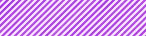 20190427_101913906_iOS-300x75 マスキングテープ 無料枠素材 ©Atelier Funipo