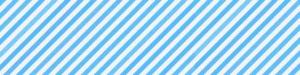 20190427_101917100_iOS-300x75 マスキングテープ 無料枠素材 ©Atelier Funipo