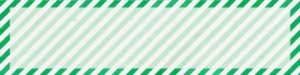 20190427_102135488_iOS-300x75 マスキングテープ 無料枠素材 ©Atelier Funipo
