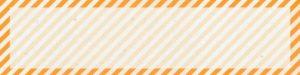 20190427_102155765_iOS-300x75 マスキングテープ 無料枠素材 ©Atelier Funipo