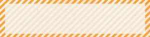 20170817_141441844_iOS-150x150 枠・吹き出し素材