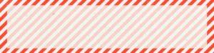 20190427_102205434_iOS-300x75 マスキングテープ 無料枠素材 ©Atelier Funipo