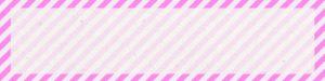 20190427_102209316_iOS-300x75 マスキングテープ 無料枠素材 ©Atelier Funipo