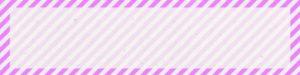 20190427_102234427_iOS-300x75 マスキングテープ 無料枠素材 ©Atelier Funipo