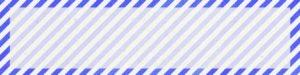 20190427_102240068_iOS-300x75 マスキングテープ 無料枠素材 ©Atelier Funipo