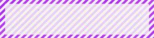 20190427_102310604_iOS-300x75 マスキングテープ 無料枠素材 ©Atelier Funipo