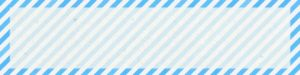 20190427_102314367_iOS-300x75 マスキングテープ 無料枠素材 ©Atelier Funipo